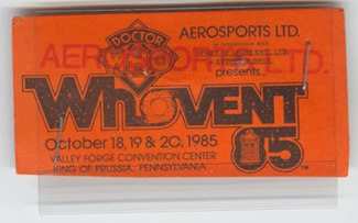 Whoevent_badge_1985